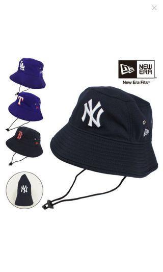 Mlb cap 帽