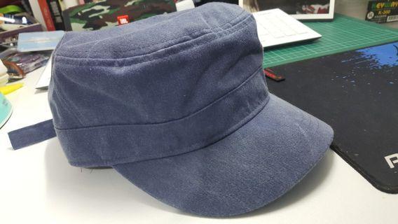 NOP  Cap帽(清貸價80元)