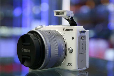 Bisa Kredit Kamera/Lensa Disini, Tanpa Kartu Kredit, Proses Cpt&Mudah