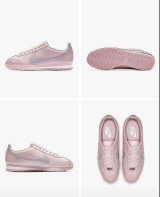 Nike Cortez 女鞋