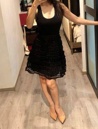 *BUY 2 GET 1 FREE* Sachin & Babi Dress ( XS )