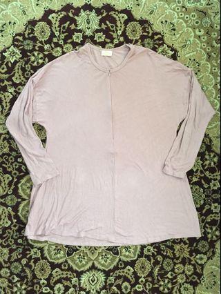 Poplook Tshirt