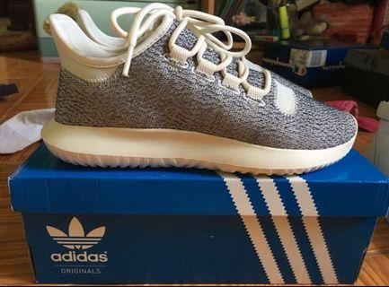 5f0f2006 tubular shadow | Men's Fashion | Carousell Philippines
