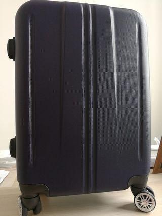 20inch luggage bag