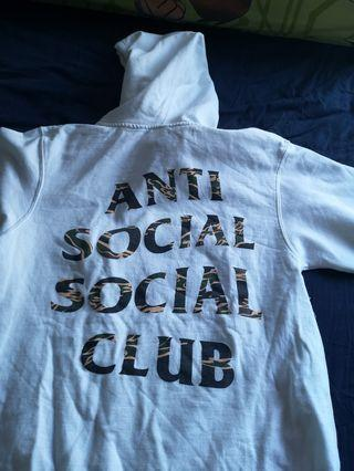 0e22cac36c65 assc mirage white hoodie