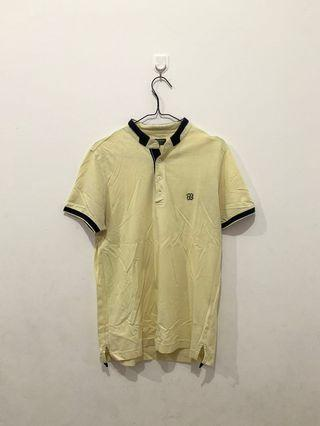 Polo Shirt BradFORD
