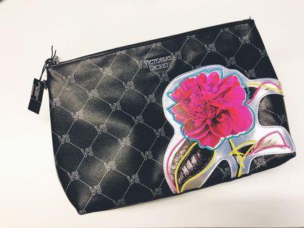Victoria's Secret Clutch Bag