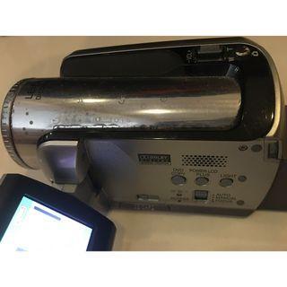 Panasonic Video Camera Handycam