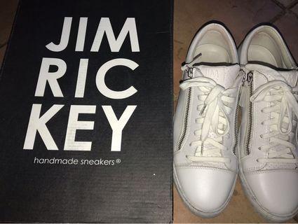 Jim Rickey size EU 42 (MEN'S)
