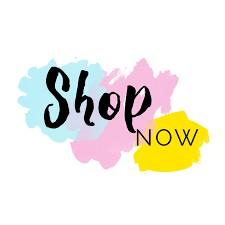 🌻SHOP NOW SISSY'S