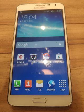 Samsung Note3 neo 5.5吋 六核心