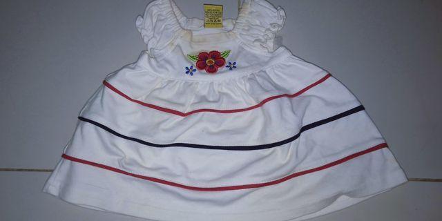 Dress baby #mauthr
