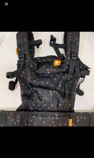 Tula Baby Carrier FTG