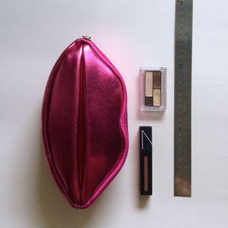 Kiko Make Up Bag