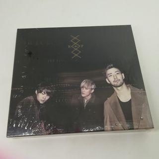 CD Royal Pirates 3.3