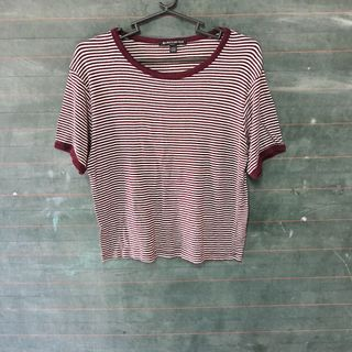 7c1cb56295b urban outfitters