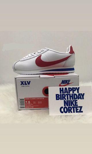 Nike Cortez Classic SE