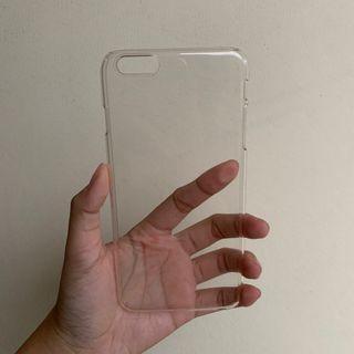Spigen Hardcase Iphone 6 plus/6s plus