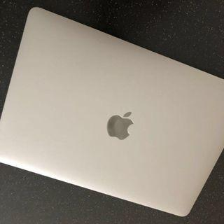 Apple MacBook Air 12 inch 256GB