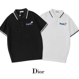 Dior Polo Shirt for men