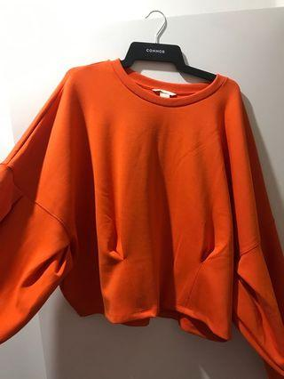 H&M jumper large