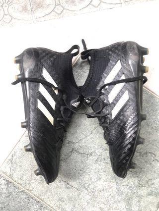 1afcd8d299d Adidas ace 17.1
