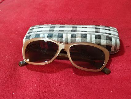CK original sunglasses