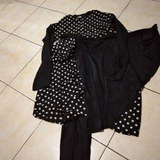 Baju Renang Muslim, baju renang wanita, jual rugi