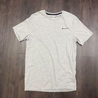 Champion Unisex Logo Tshirt
