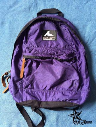 Gregory Easy Day Pack 20Liter