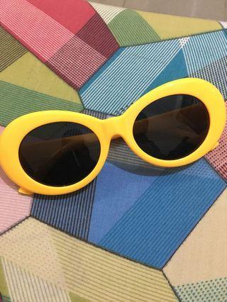 Kacamata Trend