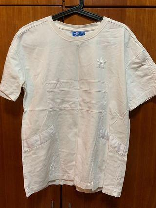 Adidas Original men's t shirt. 100% authentic