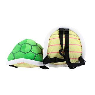 Koopa Backpack