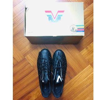 意大利製造 Vittoria city cycling shoes