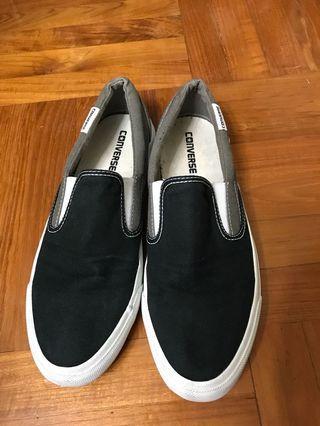 Converse 板鞋us9