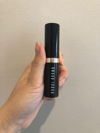 Bobbie Brown Skin foundation warm almond