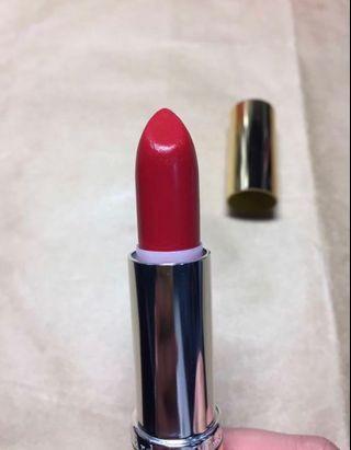 伊莉莎白雅頓Elizabeth Arden 唇膏/口紅 色號RED DOOR RED