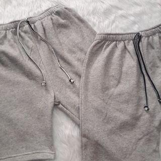 BUY1TAKE1 Shorts