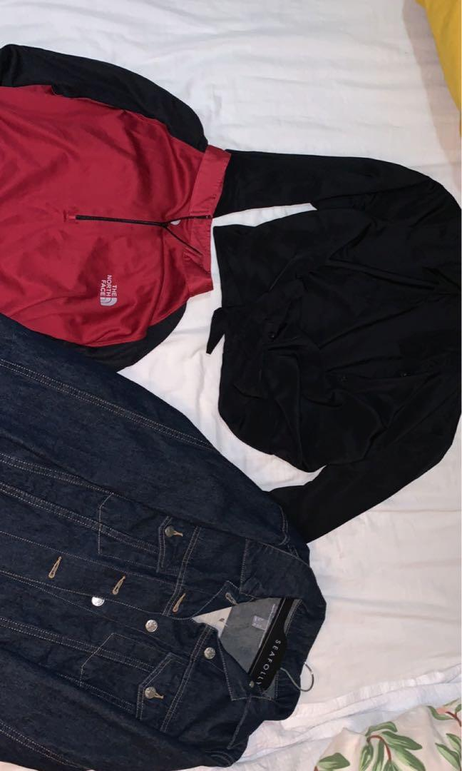 $20 and PICK ANY/ALL branded closet clear out