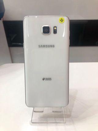 Samsung Note5 32gb