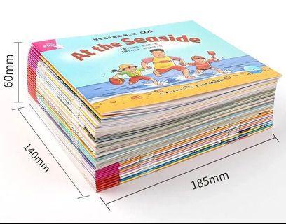 Buku Kanak Kanak murah