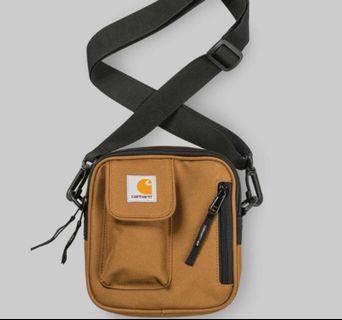 潮牌Carhartt bag