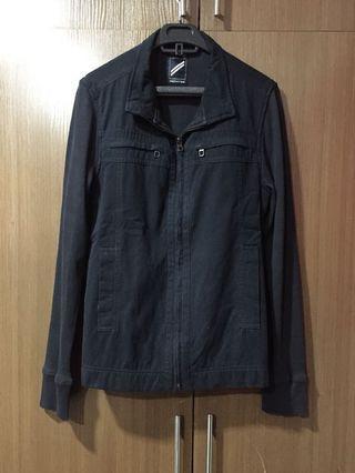 HECHTER jacket