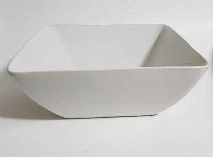 Porcelain muti-use pot