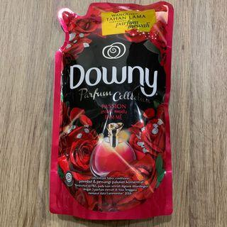 DOWNY Parfum Collection in Passion