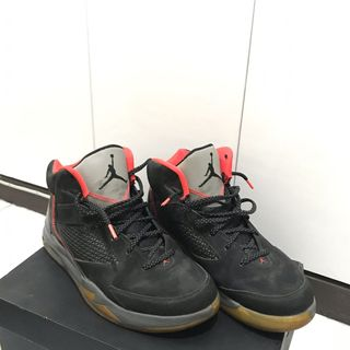 0ab422eef273 Air Jordan Flight Remix