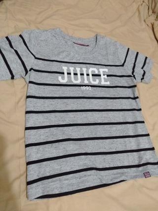 Kaos Juice