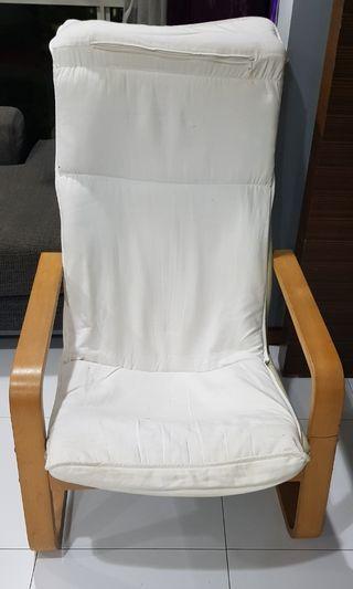 🚚 IKEA Armchair