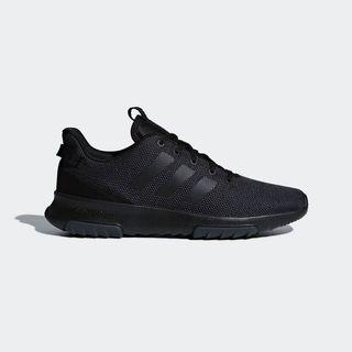 🚚 [NEW] Adidas Cloudfoam Trainers