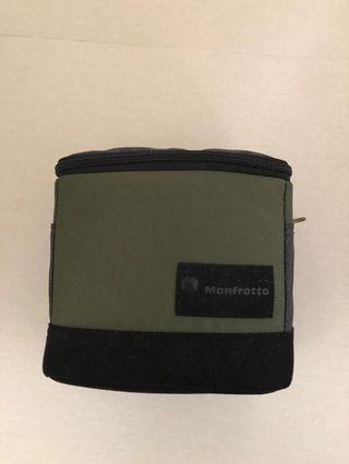 Manfrotto street 系列相機單肩袋